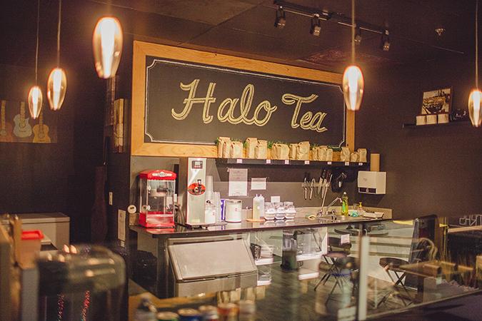 4-halo-tea-cafe
